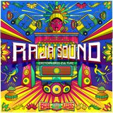 Raja Sound - An India Bass compilation (out now on Hawaii Bonsaï Records)