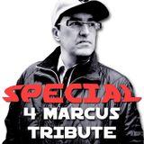 4 MARCUS INTALEX TRIBUTE - R.I.P
