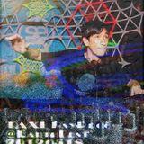 Taxi Psyprog @Earthfest Psytrance05182012-地球革命戶外電子音樂季