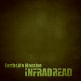 Earthside Massive 2016-02