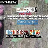 Dog and Crow Show: Fest Kaft , Redbelt, David Wright, EPC and More