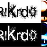 Breaker - R!krd0