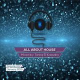 All About House 037