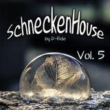 SchneckenHouse Vol. 5