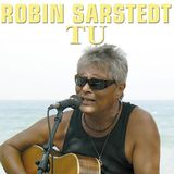 Robin Sarstedt: exclusive Radio 68 interview + tracks from TU