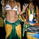 FIFA 2002 & the $20 shot: broken, electro dance.