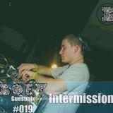 Boey Guestmix - Intermission [#019]