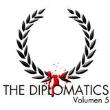 The Diplomatics Special Summer 2013
