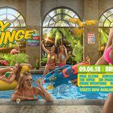 Pussy Lounge mix 2018 (low base radio)