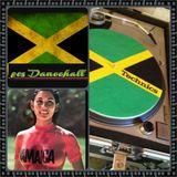 DJ G DUB - Dancehall (80'-90's) vol.2 pt.1
