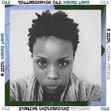 Collaborator 062: Karas Lamb