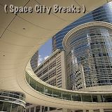 Mixchemist Broadcast: #002 - Space City Breaks