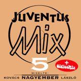 Juventus Mix 5 (2003)