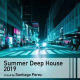 Deep House Summer 2019