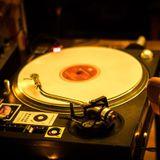 DJ Asid Jungle Lounge Mix