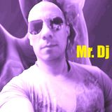 Mr.Dj High-Energy Mix