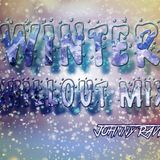 Winter Chill Mix 2015
