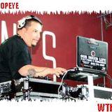 dj popeye the mixing man vs the beastie boys