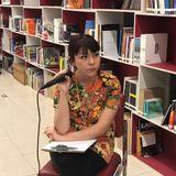 Radio Mutt. Leslie García, Parte Uno