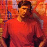 B - National Fresh - Mike Allen - 1986