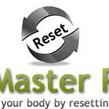 master reset...