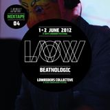 BEATNOLOW