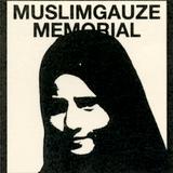 Muslimgauze Memorial, Part 1 (04.01.19) w/ Akuphone