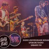 Podcast Santa Demo (02/09/2017)
