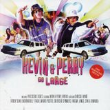 Kevin & Perry 'Go Large' (Kevin & Perry Classic Ibiza Mix) CD 2 (Official Soundtrack from the film)