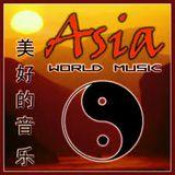 WORLD_AISAN_MIX