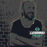 Dj Lennard - Petofi DJ 20 (2016 februar)