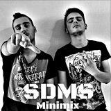 SDMS - At Party(Minimix)