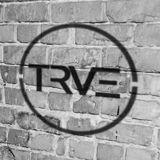 Kryptik:Elementz Exclusive Guest Mix 028: TRVE