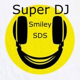 Angel Productions #123 #Sonictherapy - DJ Smiley's Latin Tinge Mix