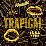2DEEP and Muevelo present: TRAPiCAL
