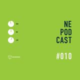 Stuart - Nepodcast #010
