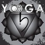 BLACK YO)))GA Mix No. 18
