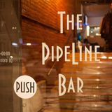 Live @ Pipeline Bar