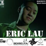 Eric Lau - Basement Sessions Interview presented by Vice