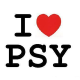 Psy progressive trance podcast 02 ( 07.07.2016 )