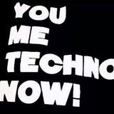 Mathieu Demers-Groovy Techno-Podcast 06