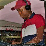 DJ Cup - Deep Tech Vol. 21 (Heavy Beats '19)