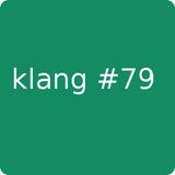 klang#79