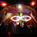 Michael Manahan DJ set recorded live at Esthetic Evolution, Boise Idaho, 2012