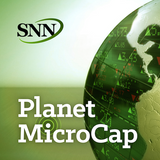 Ep. 87 - Planet MicroCap Podcast: LIVE! with Connor Haley, Jason Hirschman, Chris Lahiji and Sam Nam