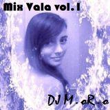 Vala Mix vol. 1