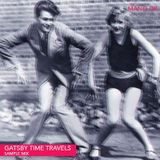 Gatsby Time Travels - Sample Mix