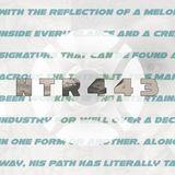 Nirvanic Trance Radio 443