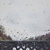 RCDC Viva PLAYS // Nastrone per l'autunno