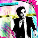 Leo Pecchiar pres. SAINT MUSIQUE (17 Diciembre 2011)